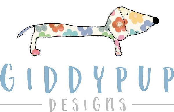 Giddypup Logo