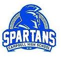 campbell2.jpg