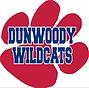 dunwoody.png