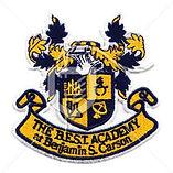 best academy.jpg