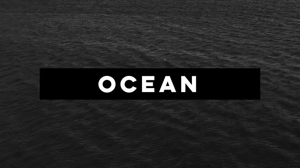 OCEAN PACK WORSHIP BACKGROUND