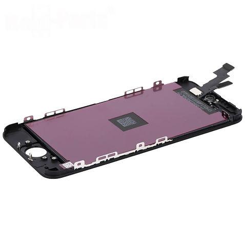 iphone 5C Display.jpg
