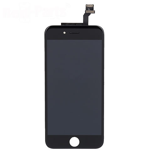 iphone 6 LCD Suppliers.jpg