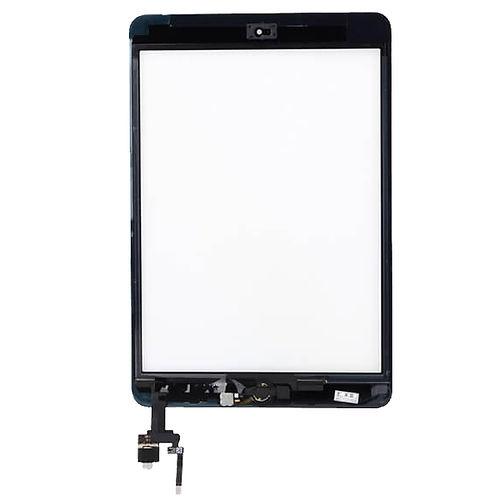 IPad Mini 3 Touch Screen Digitizer Compl