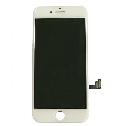 mobile iPhone 8 LCD screen.jpg