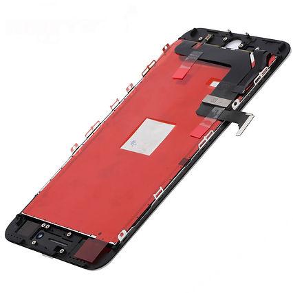 iphone 7 plus lcd display.jpg