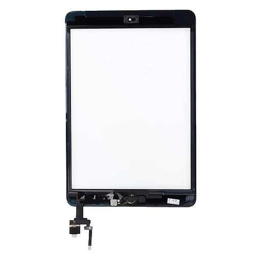 LCD Screen For Ipad Mini 2.jpg