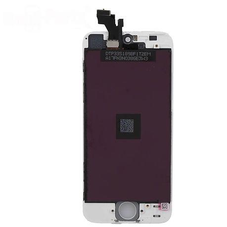 iphone 5 Mobile LCD.jpg