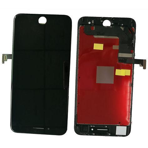 iPhone 8 LCD Display.jpg