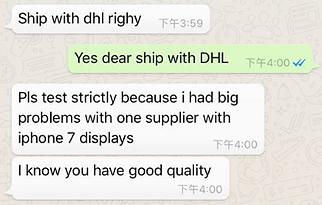 customer feedback-2.png