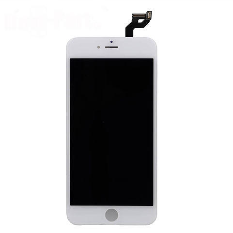iphone 6s PLUS LCD.jpg