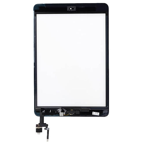 Premium Quality Digitizer for Apple iPad