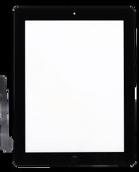 LCD Screen For iPad Mini.png