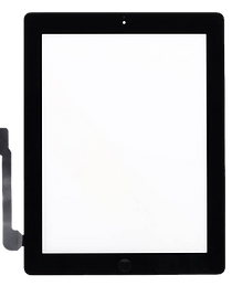 LCD Screen For iPad Mini.png