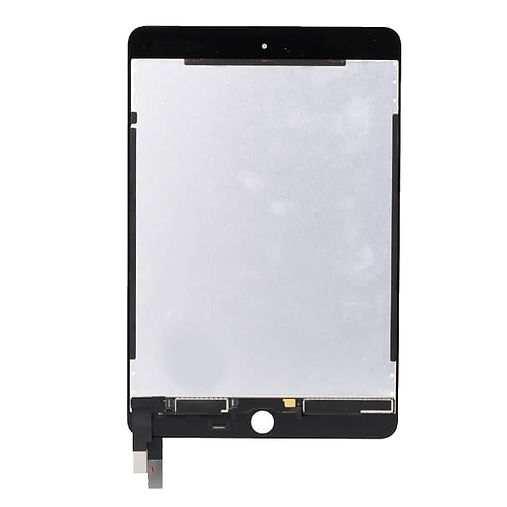 IPad Mini 4 Touch Screen Digitizer Compl