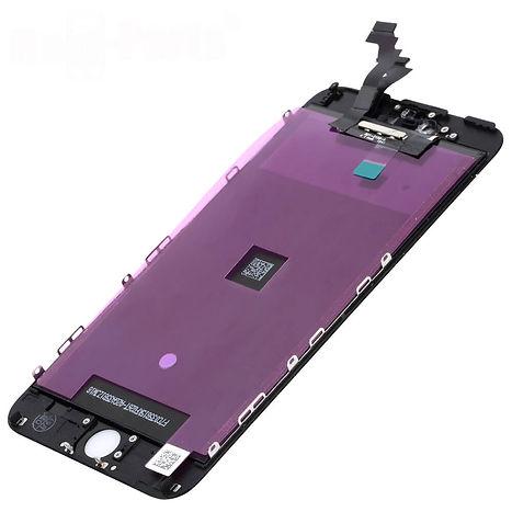 Iphone 6 plus Screen.jpg