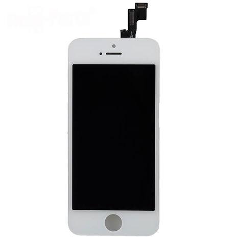 iPhone SE screen.jpg