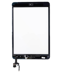 IPad Mini 3 Touch Screen Digitizer Compl
