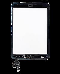 LCD Screen For Ipad Mini 2.png
