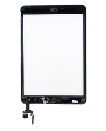 LCD Screen For Ipad Mini 2.png