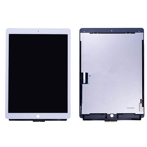 LCD display Digitizer Touch Screen Assem