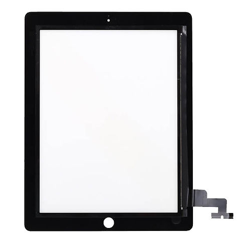 LCD Screen for iPad 2.jpg
