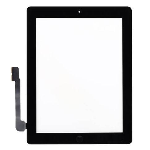 LCD Screen For iPad Mini.jpg