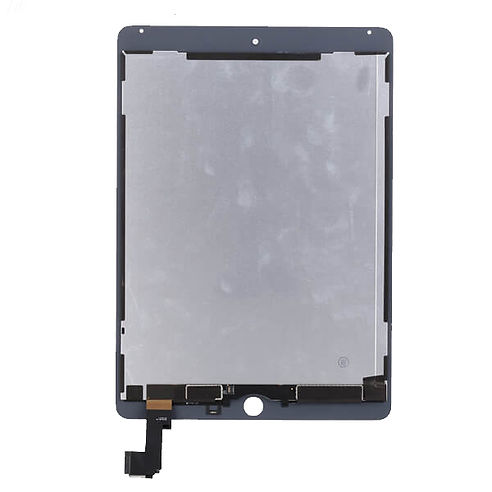 LCD Digitizer Touch Screen for iPad Air