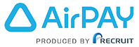 AirPay.png