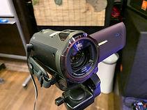 4Kカメラ.jpg