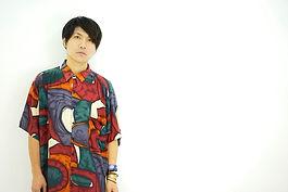 佐々木晃生.jpg