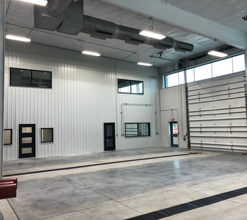 Manko Warehouse 1.jpeg