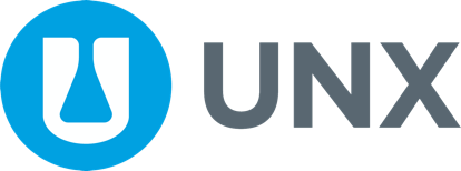 UNX Logo.png