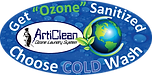 Articlean Clipped Logo.png