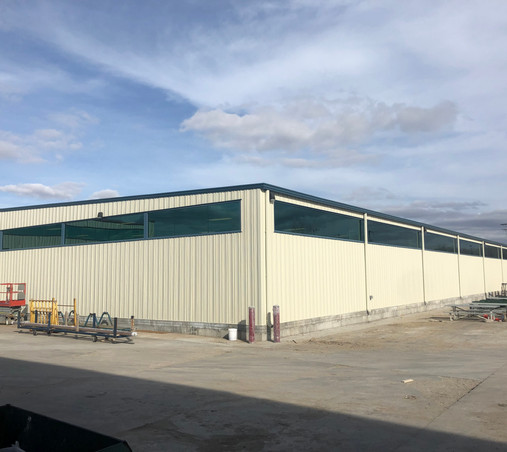 Manko Warehouse Exterior.jpeg