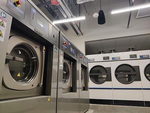 Vended Laundry.jpg