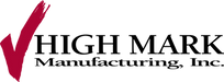 High Mark logo RGB.png