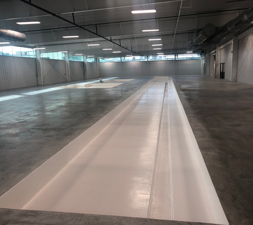 Manko Warehouse 3.jpeg