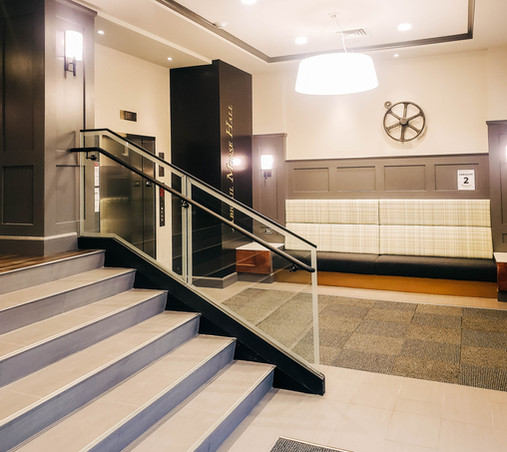 ESU Abigail Interior Main Lobby.jpg