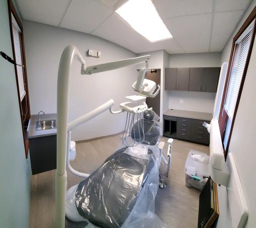 Honey Grove Dentistry.jpg