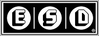 esd logo 5 inch.png