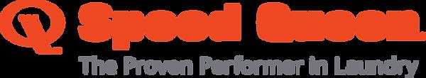 SpeedQueen Clipped Logo.png