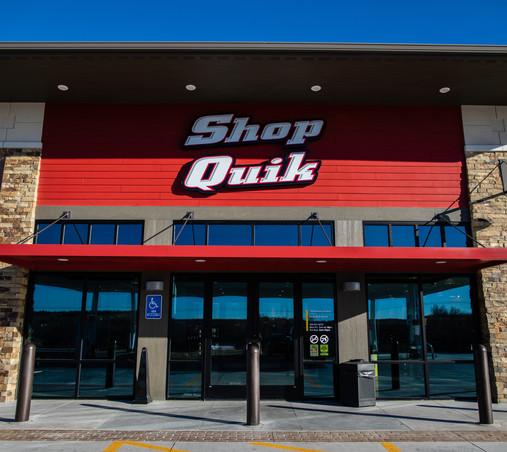 ShopQuick(18of26).jpg