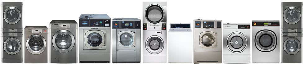 Laundry Machine Transition.png