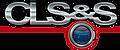 CLS&S LOGO Temp Hi-Res No Words.png