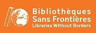 Logo-BSF_orange.jpg