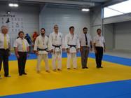 2019-03-16-open jujitsu Orthez 21.jpg