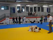 2019-03-16-open jujitsu Orthez 23.jpg