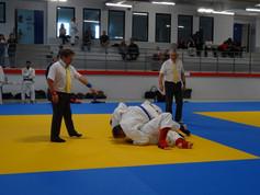 2019-03-16-open jujitsu Orthez 12.jpg