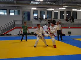 2019-03-16-open jujitsu Orthez 17.jpg